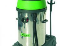 Aspirateur  Injecteur extracteur CARPET60 CC